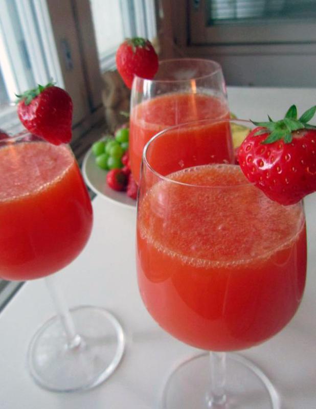 Drinkit